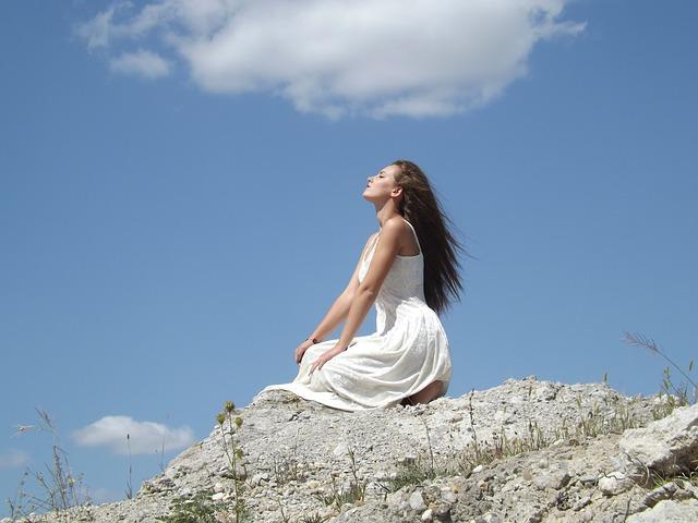 A força do salmo protetor contra feitiçarias e magia negra