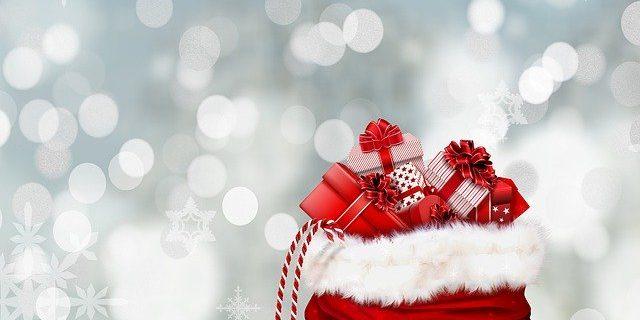 Simpatia Forte de Natal