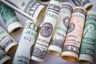 Poderosa Magia para dinheiro urgente