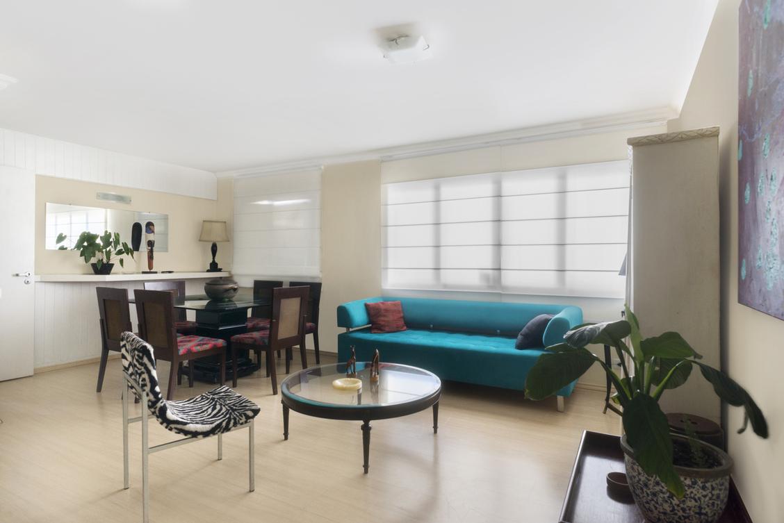 Limpeza energética Poderosa da sua Casa