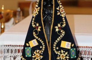 Nossa Senhora do Milagre Urgente